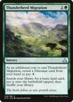 rix-149-thunderherd-migration.jpg