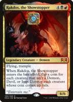 rna-199-rakdos-the-showstopper.jpg