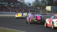 Assetto Corsa Competizione 2020.03.27 - 02.21.37.04-2.webm