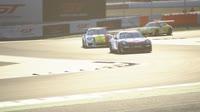 Assetto Corsa Competizione 2020.03.27 - 02.44.58.06.webm