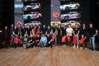 RaceRoom-Team-tournament-among-universities-in-Moscow-1.jpg