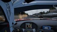 Assetto Corsa Competizione 2020.04.05 - 00.08.53.40.mp4