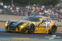 lemans-24-hours-of-le-mans-2003-92-dewalt-racesports-salisb[...].jpg