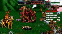 Screenshot2020-04-02 Heroes of Might and Magic II Review Pe[...].jpg