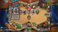 Hearthstone Screenshot 05-18-20 02.45.18.png