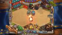 Hearthstone Screenshot 05-18-20 04.53.42.png