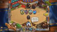 Hearthstone Screenshot 05-18-20 04.54.53.png