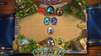 Hearthstone Screenshot 05-18-20 05.26.29.png