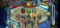 Screenshot20200518-175514Hearthstone.jpg