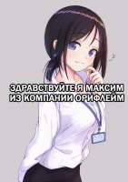 15898564533610.jpg