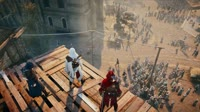 Assassins Creed  Unity 2020.05.17 - 22.48.13.01.mp4