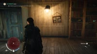 Assassins Creed  Syndicate 2020.05.18 - 17.54.36.11.mp4