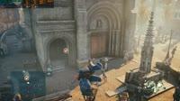 Assassins Creed  Unity 2020.05.17 - 19.20.47.03.mp4
