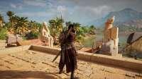 Assassins Creed  Origins Screenshot 2020.05.19 - 16.40.52.74.png