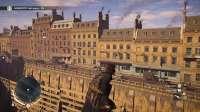 Assassins Creed  Syndicate Screenshot 2020.05.19 - 22.53.56[...].png