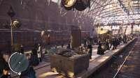 Assassins Creed® Cиндикат2020-5-20-14-40-46.jpg