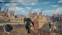Assassins Creed  Syndicate 2020.05.20 - 16.52.47.18.mp4