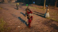 Assassins Creed  Unity 2020.05.17 - 22.51.22.02.mp4