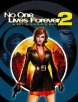 220px-NoOneLivesForever2cover[1].png
