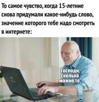 268368243.p.800.800.0.jpg