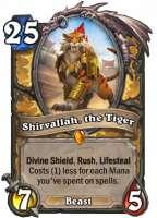 Shirvallah,theTiger(90145).png
