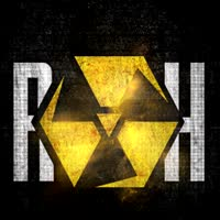 Ray Of Hope – 16-485.webm