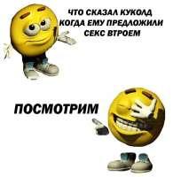 -TRPG377IAM.jpg