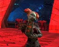 guild-wars-2-scarlet-briar.jpg