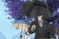 ffxiv-umbrellas-850x560.pjp