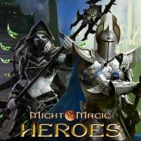 610339-might-magic-heroes-online-linux-front-cover.jpg