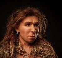 neanderthal feels.jpg