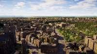 Assassins Creed  Syndicate Screenshot 2020.05.23 - 14.37.58[...].jpg