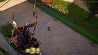 Origins Stealth Gameplay.mp4