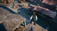Assassins Creed  Unity 2020.05.25 - 11.34.43.01.mp4