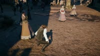 Assassins Creed  Unity 2020.05.25 - 13.11.38.04.mp4