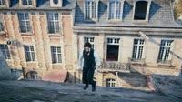 Assassins Creed  Unity 2020.05.25 - 14.31.28.05.mp4