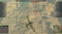 War Thunder 2020-05-24 14-27-56.mp4