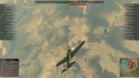 War Thunder - В бою 2020-05-24 14-29-15.mp4