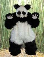 zombie-panda-costume.jpg