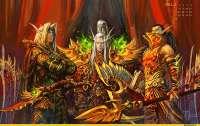 Blizzard-фэндомы-yao-ren-Lorthemar-Theron-4158788.jpeg