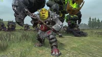 ripsave - Is Grimgor a little too Green in this patch.mp4