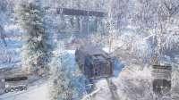SnowRunner20200523211759895.jpg
