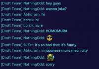 2020-05-19 170101-Heroes of the Storm.png