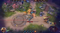 Heroes of the Storm 2020.05.20 - 19.53.19.03.DVR.webm