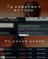 1590392077445.jpg