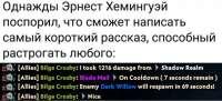 1590392077568.jpg