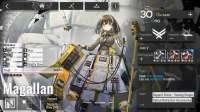 Screenshot20200521100238com.YoStarEN.Arknights.jpg