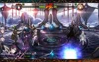 Screenshot20200526-151317Epic Seven.jpg
