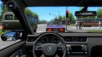 city-car-driving-image-screenshot-1.jpg