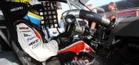 understanding-the-proper-racing-seat-2018-06-2522-56-372606[...].jpg